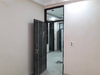 500 sqft, 1 bhk Apartment in Builder Project Janakpuri, Ghaziabad at Rs. 17.0000 Lacs