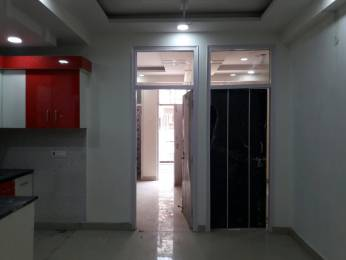 850 sqft, 2 bhk Apartment in Builder Project Janakpuri, Ghaziabad at Rs. 32.0000 Lacs