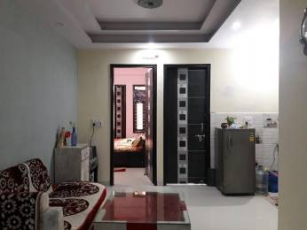 900 sqft, 2 bhk Apartment in Builder Project Rajendra Nagar, Ghaziabad at Rs. 40.0000 Lacs
