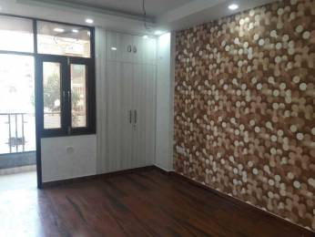 1100 sqft, 2 bhk Apartment in Builder Project Niti Khand, Ghaziabad at Rs. 30.0000 Lacs