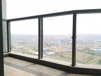 1760 sqft, 3 bhk Apartment in Paras Dews Sector 106, Gurgaon at Rs. 95.0000 Lacs