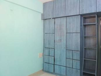 575 sqft, 1 bhk Apartment in  Cypress Mulund West, Mumbai at Rs. 45000