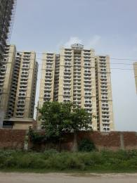 1815 sqft, 3 bhk Apartment in Builder Project Yamuna Expressway, Greater Noida at Rs. 59.4413 Lacs