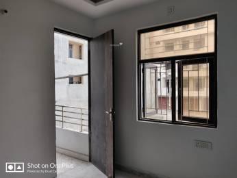 630 sqft, 2 bhk Apartment in Builder Project Burari, Delhi at Rs. 30.0000 Lacs