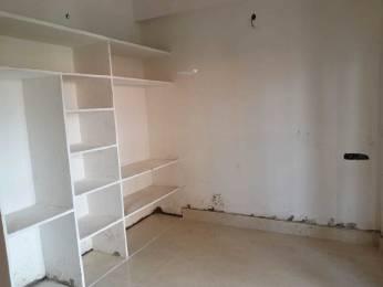1010 sqft, 2 bhk Apartment in Sai Shraddha Sai Krishna Brindavanam Pragathi Nagar Kukatpally, Hyderabad at Rs. 39.0000 Lacs