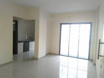 620 sqft, 1 bhk Apartment in Sumit Greendale NX Virar, Mumbai at Rs. 28.5000 Lacs