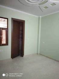 820 sqft, 3 bhk Villa in Builder Project Uttam Nagar, Delhi at Rs. 30.5000 Lacs