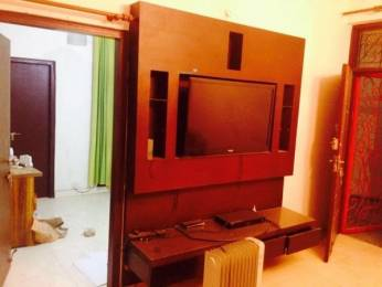 1700 sqft, 4 bhk IndependentHouse in Builder Project Sector 57, Gurgaon at Rs. 45000