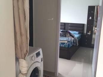 890 sqft, 2 bhk Apartment in Arihant Green City Hadapsar, Pune at Rs. 22000