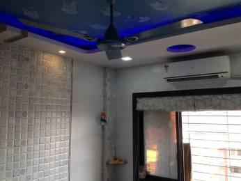 590 sqft, 1 bhk Apartment in Sai Blue Berry Nala Sopara, Mumbai at Rs. 26.5000 Lacs
