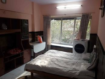 1800 sqft, 3 bhk IndependentHouse in Builder Project Chembur, Mumbai at Rs. 65000