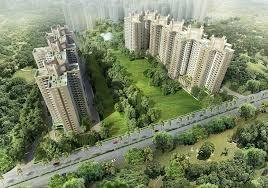 840 sqft, 2 bhk Apartment in Shriram Grand City Grand One Uttarpara Kotrung, Kolkata at Rs. 28.0000 Lacs