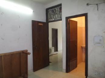 220 sqft, 1 bhk Apartment in Builder Project Sarvodaya Enclave, Delhi at Rs. 33.5000 Lacs