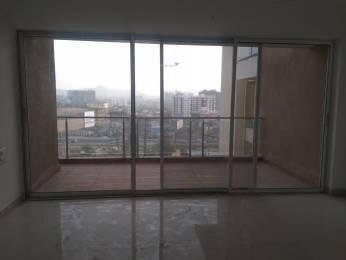 1136 sqft, 1 bhk Apartment in Benchmark Sirocco Grande Apartment Tathawade, Pune at Rs. 70.0000 Lacs