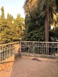 3000 sqft, 6 bhk Villa in Builder Project Chembur, Mumbai at Rs. 8.5000 Cr