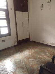 1407 sqft, 2 bhk Apartment in Builder Project Gyan Khand, Ghaziabad at Rs. 57.1210 Lacs