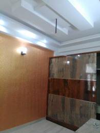 1288 sqft, 2 bhk Apartment in Builder Project Niti Khand, Ghaziabad at Rs. 47.2100 Lacs