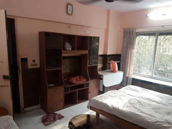 1550 sqft, 3 bhk Apartment in Builder Project Govandi, Mumbai at Rs. 3.2500 Cr