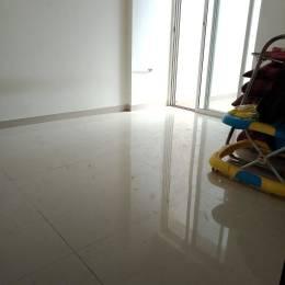 1386 sqft, 3 bhk Apartment in Vardaan Life Park Plus NIBM Annex Mohammadwadi, Pune at Rs. 72.0000 Lacs