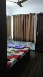 573 sqft, 1 bhk Apartment in Gagan Arena Undri, Pune at Rs. 36.0000 Lacs