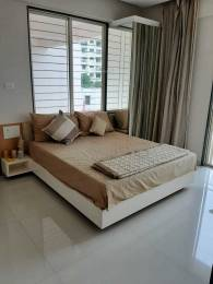 600 sqft, 1 bhk Apartment in Shiv Zen World Manjari, Pune at Rs. 35.0000 Lacs