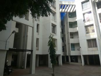 1297 sqft, 3 bhk Apartment in Jhala BK Jhala Tranquility Phase 1 Manjari, Pune at Rs. 65.0000 Lacs