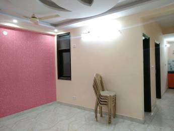750 sqft, 2 bhk Apartment in Builder Project Chattarpur, Delhi at Rs. 33.0000 Lacs