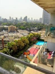 1950 sqft, 3 bhk Apartment in Lodha Primero Mahalaxmi, Mumbai at Rs. 1.7500 Lacs