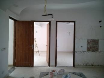 1200 sqft, 3 bhk Apartment in Builder Project Mianwali colony, Gurgaon at Rs. 58.0000 Lacs