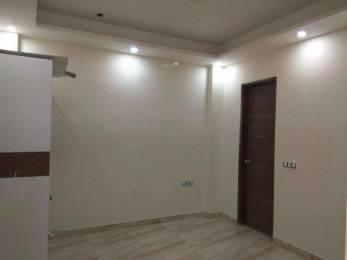 1700 sqft, 3 bhk BuilderFloor in Ansal Harmony Homes Sector 57, Gurgaon at Rs. 1.0500 Cr