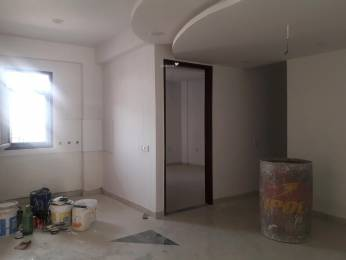 1250 sqft, 3 bhk Apartment in Builder Project Mianwali colony, Gurgaon at Rs. 58.0000 Lacs