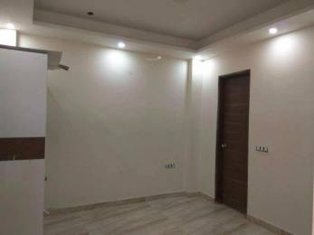 1200 sqft, 2 bhk IndependentHouse in Ansal Harmony Homes Sector 57, Gurgaon at Rs. 80.0000 Lacs