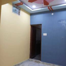 1300 sqft, 3 bhk IndependentHouse in Builder Project Kolathur, Chennai at Rs. 68.0000 Lacs