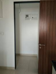 1818 sqft, 3 bhk Apartment in Lodha Venezia Parel, Mumbai at Rs. 1.5000 Lacs
