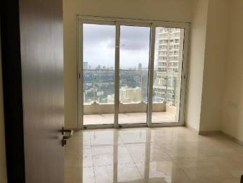 2260 sqft, 3 bhk Apartment in L And T Crescent Bay T5 Parel, Mumbai at Rs. 5.5000 Cr