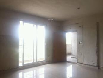 1410 sqft, 3 bhk Apartment in South South Park Gottigere, Bangalore at Rs. 68.9100 Lacs