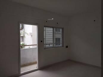 975 sqft, 2 bhk Apartment in Builder Project Krishnarajapura, Bangalore at Rs. 34.2537 Lacs
