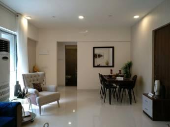 1050 sqft, 3 bhk Apartment in J V Realty Ariana Residency Borivali East, Mumbai at Rs. 1.7000 Cr