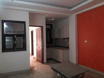 850 sqft, 2 bhk Apartment in Builder Project Neb Sarai, Delhi at Rs. 35.0000 Lacs