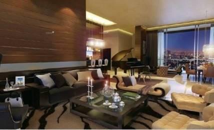 860 sqft, 2 bhk Apartment in J P Jeevan Heights Kandivali West, Mumbai at Rs. 1.6200 Cr