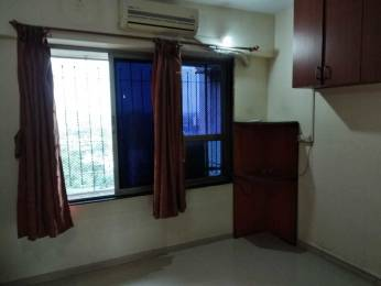 1200 sqft, 2 bhk Apartment in Builder Project Govandi, Mumbai at Rs. 58000