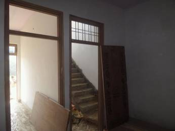630 sqft, 2 bhk IndependentHouse in Builder Project Sector 105, Gurgaon at Rs. 39.0000 Lacs