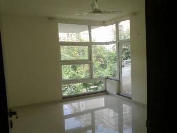 1600 sqft, 3 bhk Apartment in Rohan Mithila Viman Nagar, Pune at Rs. 36000