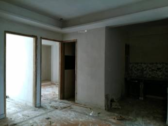 1000 sqft, 3 bhk Apartment in Builder Project Sector 105, Gurgaon at Rs. 35.0000 Lacs