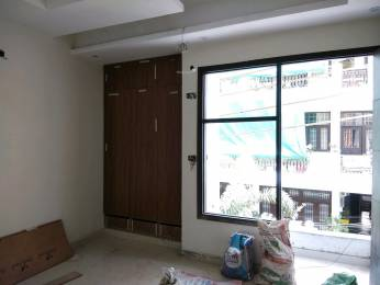 650 sqft, 1 bhk Apartment in Builder Project Sector 13, Gurgaon at Rs. 35.0000 Lacs