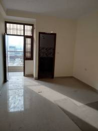 1000 sqft, 2 bhk BuilderFloor in Ishwar Sai Homes Sector 67, Gurgaon at Rs. 46.0000 Lacs