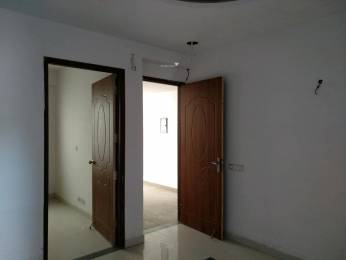 800 sqft, 2 bhk Apartment in Builder Project Acharyapuri, Gurgaon at Rs. 48.0000 Lacs