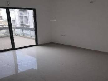 1036 sqft, 2 bhk Apartment in Rohan Abhilasha Wagholi, Pune at Rs. 57.0000 Lacs