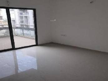 1036 sqft, 2 bhk Apartment in Rohan Abhilasha Wagholi, Pune at Rs. 56.0000 Lacs