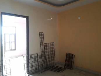 750 sqft, 2 bhk Apartment in Builder Project Sector 105, Gurgaon at Rs. 28.0000 Lacs